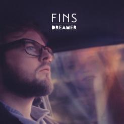 """Album """"Dreamer"""" VÖ 29.01.16"""