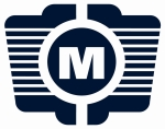 Motor Logo Hoch_100
